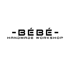BÉBÉ Handmade