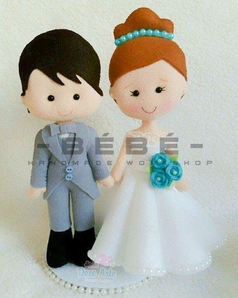 Mua quà cưới ở Sài Gòn